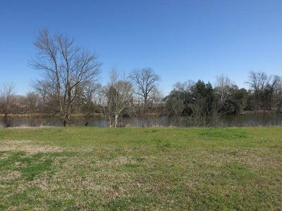 Residential Lots & Land For Sale: 292 St. Francis Avenue