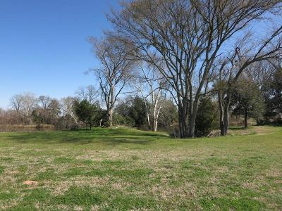 Residential Lots & Land For Sale: 296 St. Francis Avenue