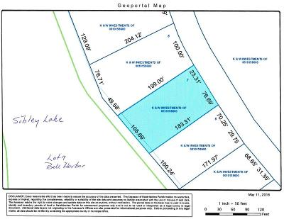 Residential Lots & Land For Sale: Lot 7 Cele Cook Drive