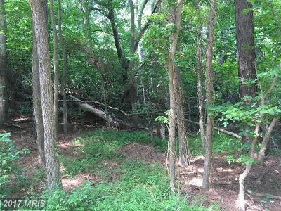 Residential Lots & Land For Sale: Lot 53 N. Independence Drive