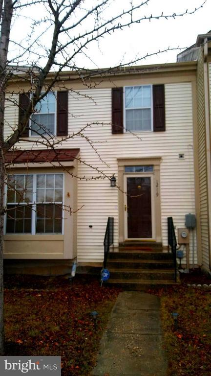 ... Listing: MLS# 1005467915   Kim Barnes   Taylor Properties   Specializes  in Prince George's County in District of Columbia   Annapolis MD Homes for  Sale