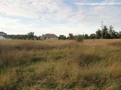 Clarklake MI Residential Lots & Land For Sale: $9,000