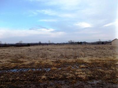 Menominee MI Residential Lots & Land For Sale: $49,000