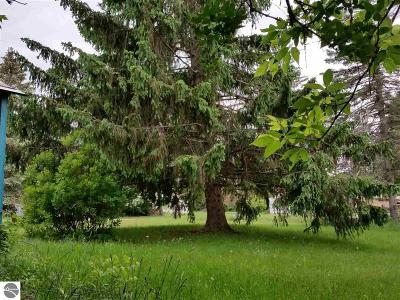 Central Lake MI Residential Lots & Land For Sale: $7,900