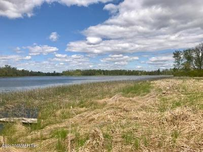 Bemidji MN Residential Lots & Land For Sale: $69,900