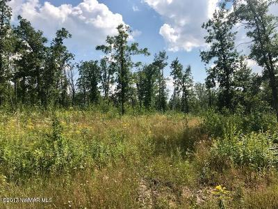 Bemidji MN Residential Lots & Land For Sale: $42,000