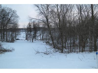 Burtrum MN Residential Lots & Land For Sale: $79,999