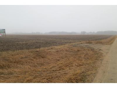 Long Prairie MN Residential Lots & Land Sold: $78,800