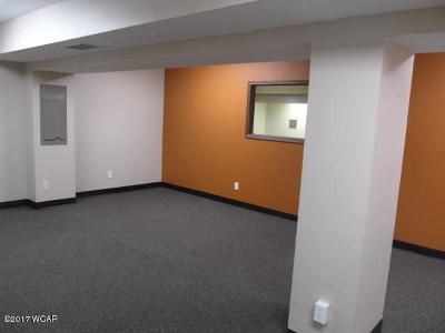 Willmar MN Commercial Lease For Lease: $400