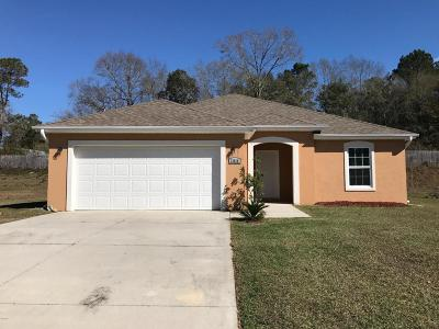 iberville christian singles Browse our diberville, ms single-family homes for sale view property photos and listing details of available homes on the market.