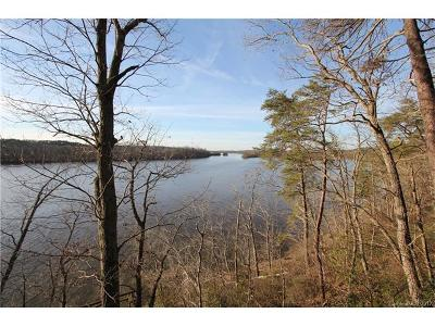 Ellerbe NC Residential Lots & Land For Sale: $315,000