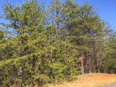 Residential Lots & Land For Sale: 4795 Rocking Horse Drive