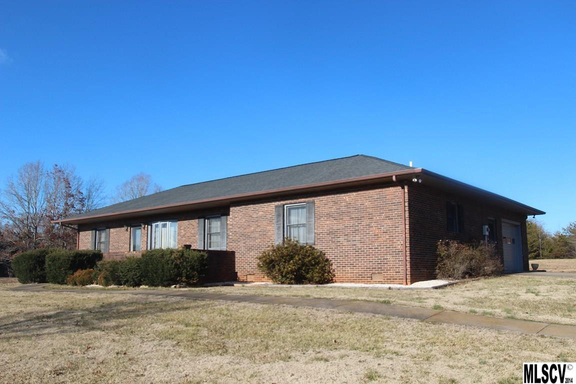 Listing 5944 leil rd hickory nc mls 9580362 for Home builders in hickory nc