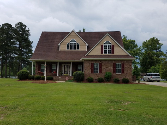132  Woods Mill Rd.