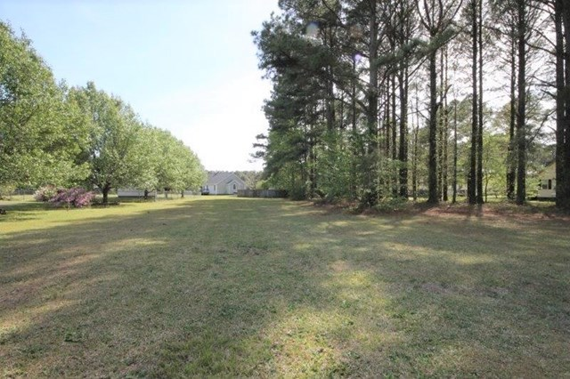 409  Hunters Creek Drive