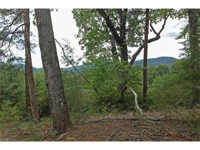 Lake Lure NC Residential Lots & Land For Sale: $69,900