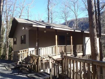 chimney rock singles & personals Chimney rock state park & lake lure, north carolina are dual destinations for hiking, boating, waterfall-chasing, movie locations & the dirty dancing festival.