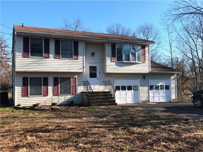 featured listing