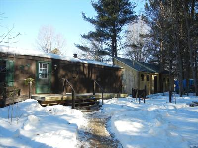 New Bremen NY Single Family Home A-Active: $15,000