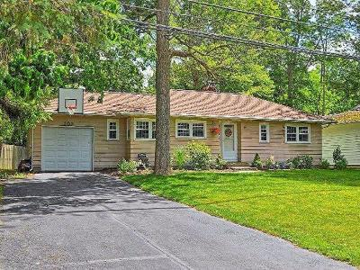 Lakewood NY Lake/Water For Sale: $129,000