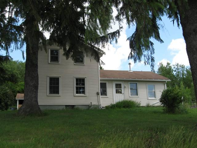 Listing 5443 dutch street dundee ny mls 232962 for Dutch real estate websites