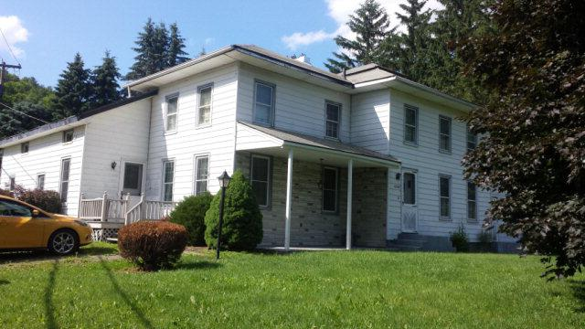 4255 state rt 414 corning ny mls 237511 coldwell