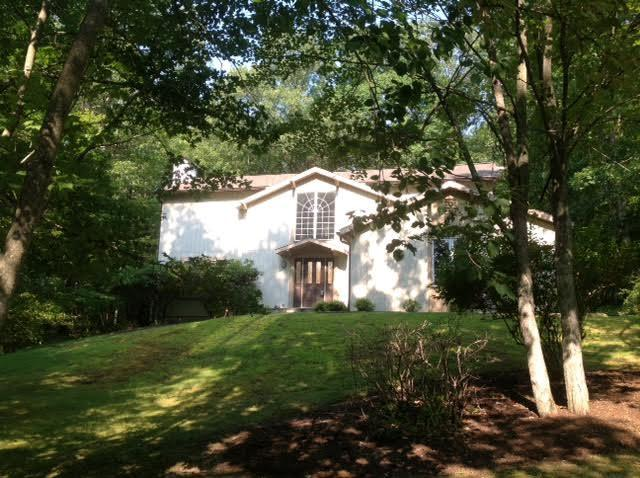 1 woodbine lane painted post ny mls 239046 coldwell