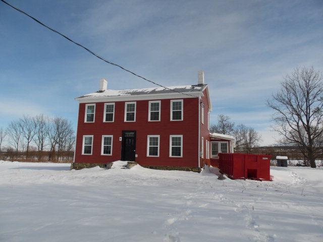 listing 5580 state route 414 hector ny mls 239241 watkins glen real estate homes for