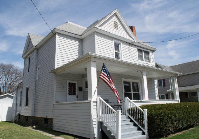 329 e high st painted post ny mls 239823 coldwell