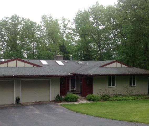 2 Timber Lane Painted Post Ny Mls 240404 Coldwell