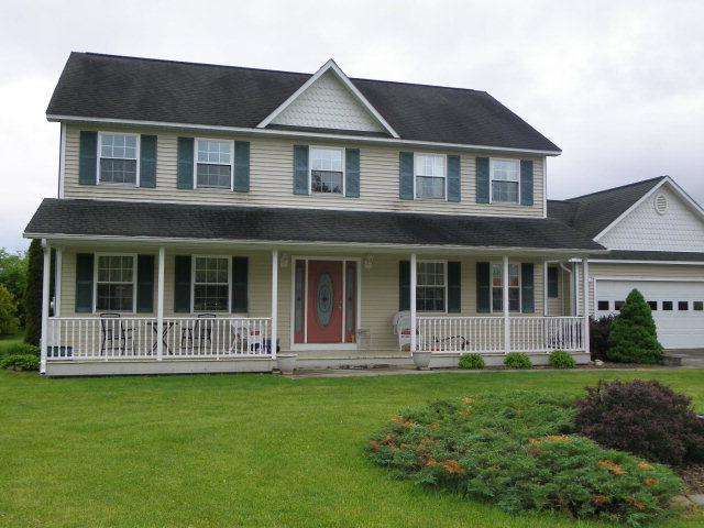 7085 golf view bath ny mls 240415 coldwell banker