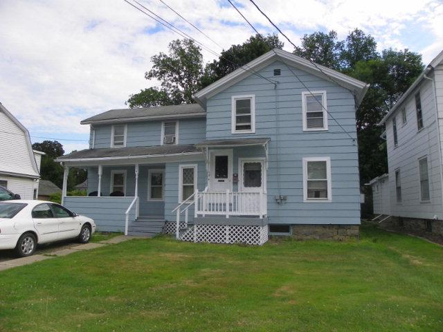 314 west pulteney st corning ny mls 241384 coldwell