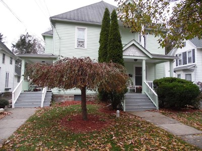 Homes For Rent Montour Falls Ny