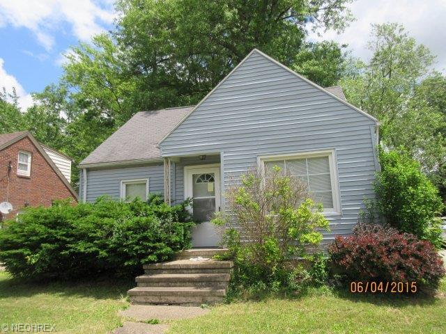 148 Linden St Ravenna Oh Mls 3720140 Action Realty
