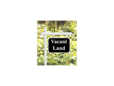 Residential Lots & Land Sold: 4480 Sleepy Hollow Rd