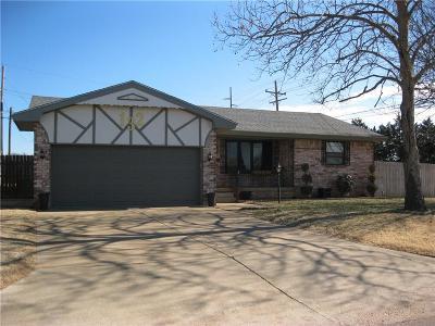 Robbie Allen Elk City Realty 580 225 2378 Elk City OK Homes For Sale