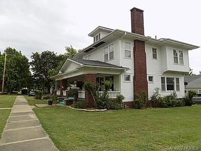 holdenville singles View available single family homes for sale and rent in holdenville, ok and connect with local holdenville real estate agents.