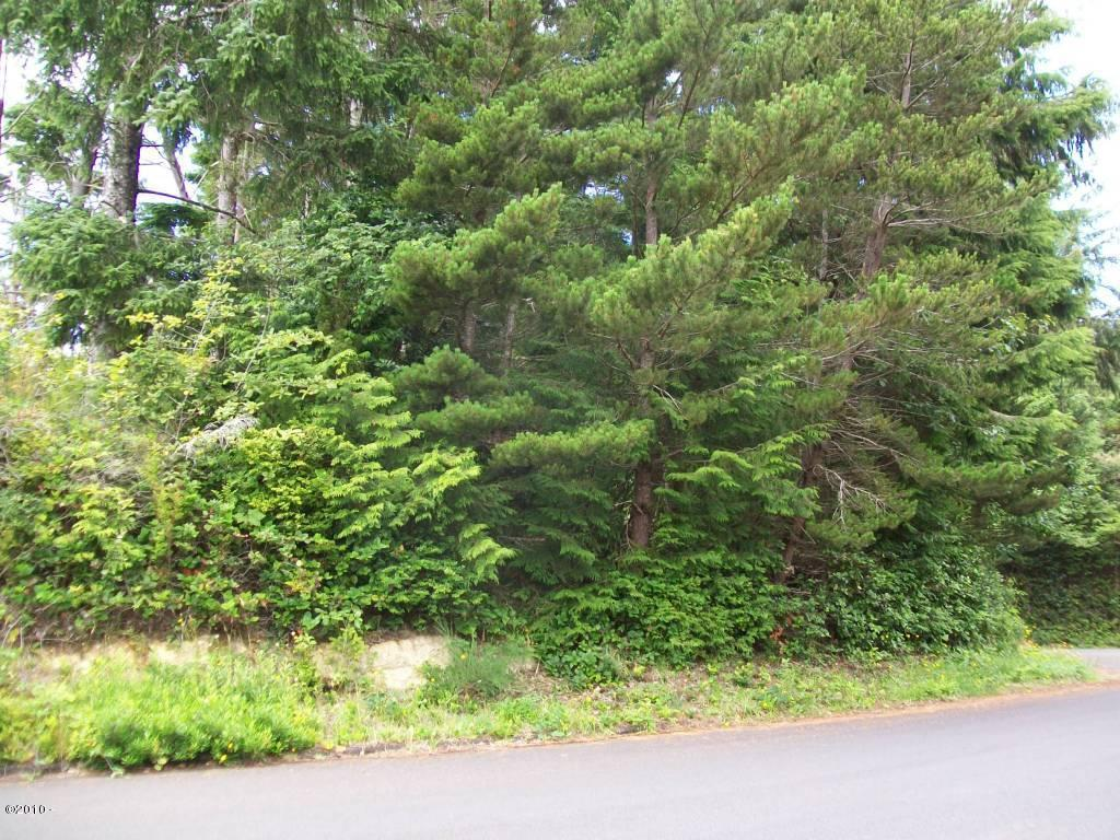sw norwood dr waldport or mls 10 2282 bayshore