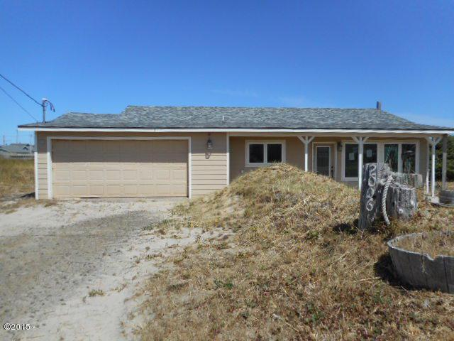 2006 nw seaview dr waldport or mls 15 1292 lincoln