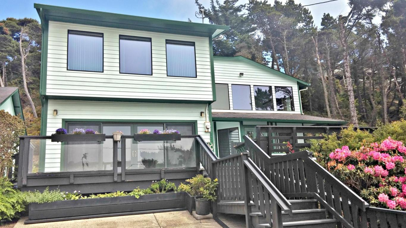 listing 1701 nw bayshore dr waldport or mls 15 1847