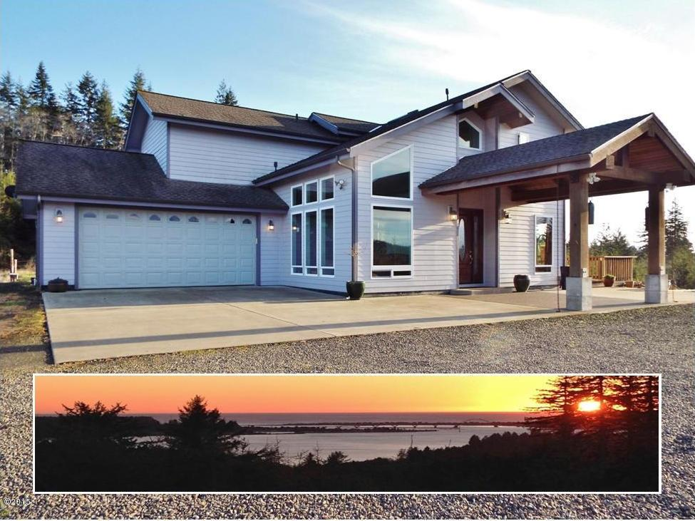 listing 1534 n bayview loop waldport or mls 15 435