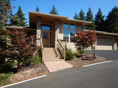 Beach House For Sale In Lincoln City Oregon