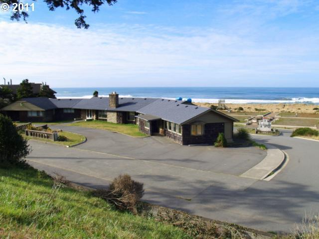 94098 rubys way gold beach or mls 11276694 gold