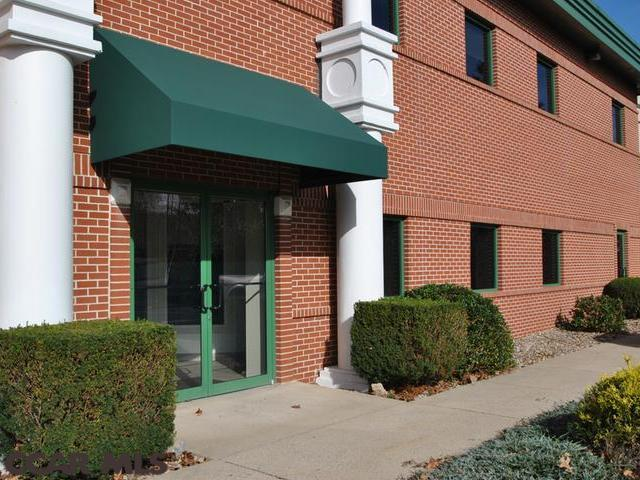Commercial Property For Sale Bellefonte Pa