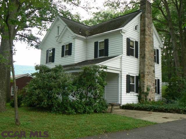 listing 533 5th street tyrone pa mls 44349 gsa realty lists homes for sale and offers