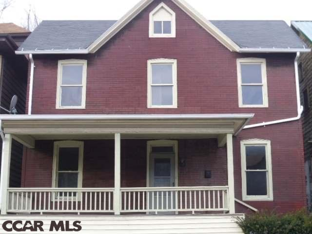 753 washington avenue tyrone pa mls 44442 gsa realty lists homes for sale offers buyer
