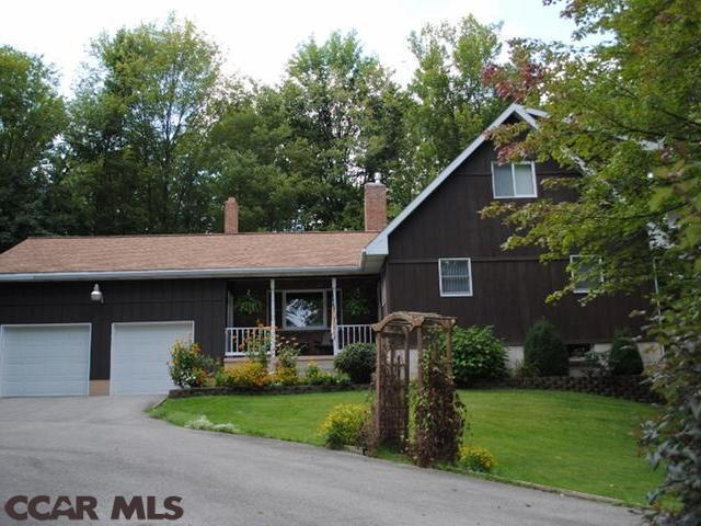 listing 1605 7th street w tyrone pa mls 44449 gsa realty lists homes for sale and offers