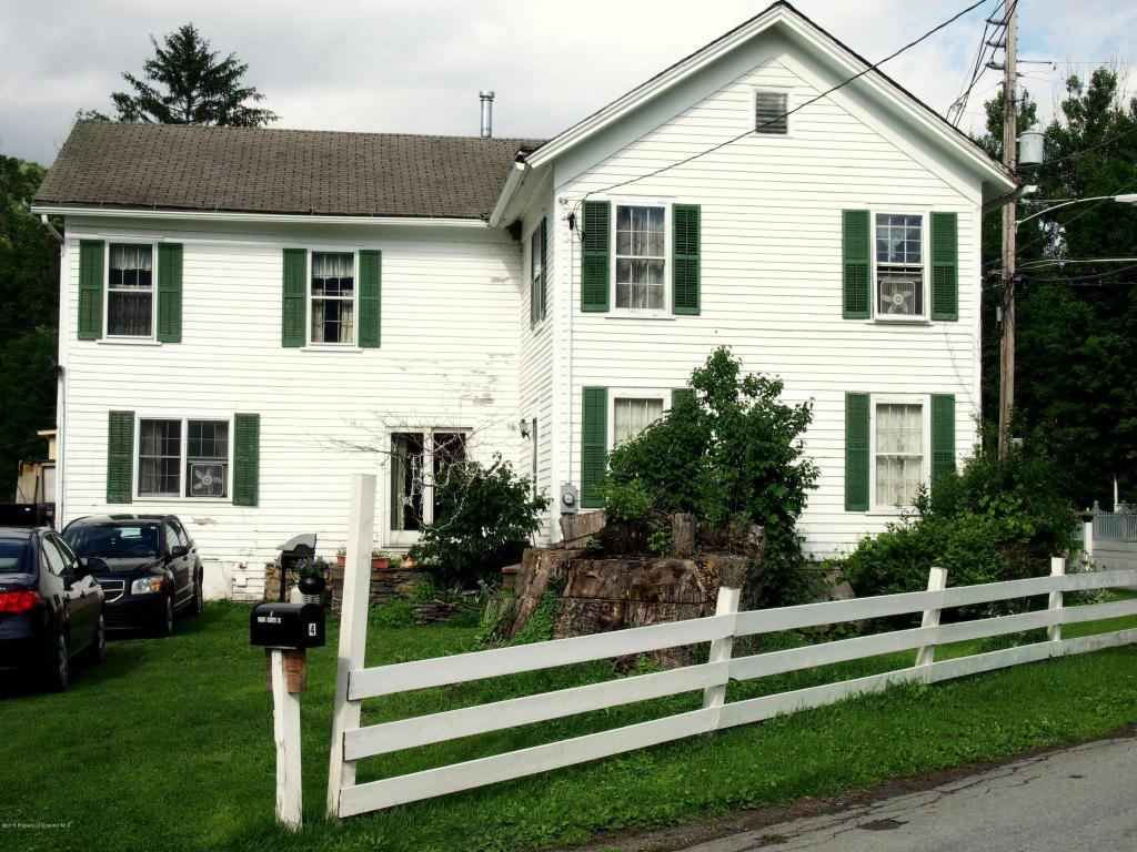 singles in starrucca This single-family home is located at 673 fairmount rd, starrucca, pa is currently for sale and has been listed on trulia for 424 days this property is listed for $249,000 673 fairmount rd3 beds and approximately 2,284 square feet.