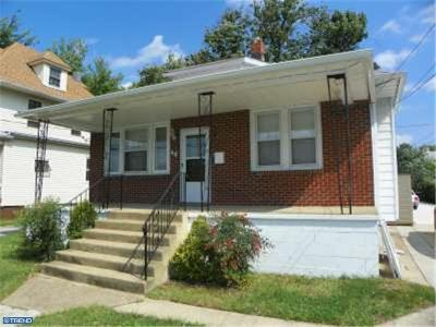 Rental ACTIVE: 43 White Horse Pike