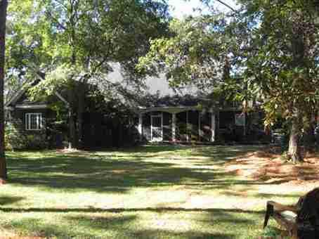 567 Savannah Drive